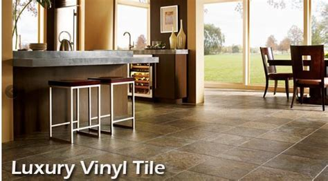 luxury vinyl flooring stunning sugar creek maple a luxury vinyl with light weathered