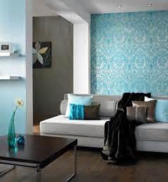 blue livingroom light blue living room decoration picsdecor com