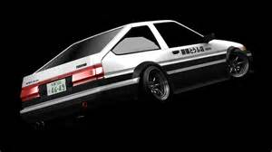 how much is a 2012 toyota corolla toyota trueno ae86 initial d by darkstryder360 on deviantart