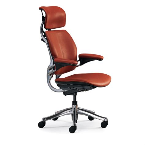 ergonomic office desk chair home furniture design