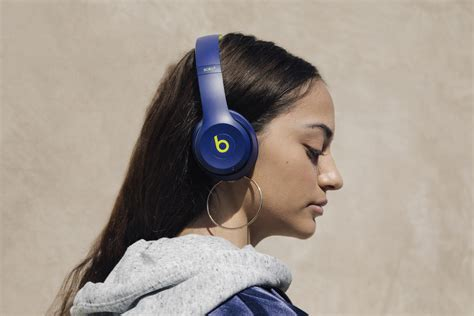 Beat Pop Image by Beats By Dre Introduces Quot Pop Quot Collection Hypebae
