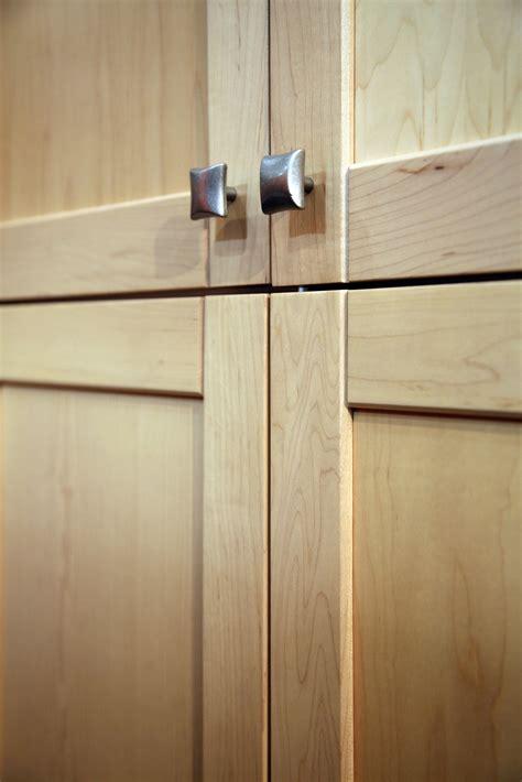 size  rails  stiles   shaker cabinet ehow