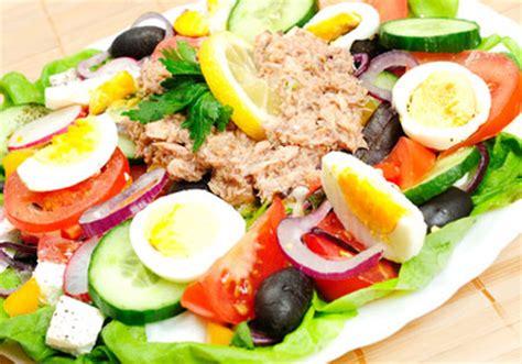 cuisiner la poule les recettes de cuisine aujourdhui com alimentation