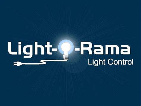 light o rama light o rama wallpaper page 2 general lor questions