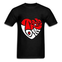 designer tshirt custom shirts images true t shirt hd wallpaper and background photos 29199810