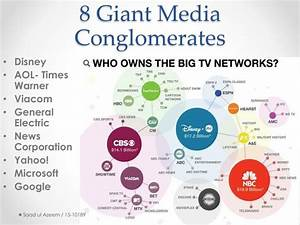 PPT - Conglomerates/Media Mergers PowerPoint Presentation ...