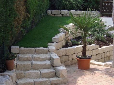 Treppen Im Garten Hanglage by Treppen Im Garten Hanglage Garten Am Hang Gestalten 28