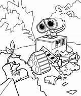 Coloring Robot Steel Printable Cap Gown Insider Getcolorings Funnycrafts Getdrawings Outstanding sketch template
