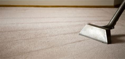 services so again carpet cleaning outer