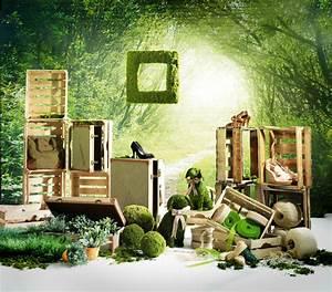 Deko Kataloge Kostenlos : deko fr hjahr sommer deko katalog von woerner bestellen ~ Watch28wear.com Haus und Dekorationen