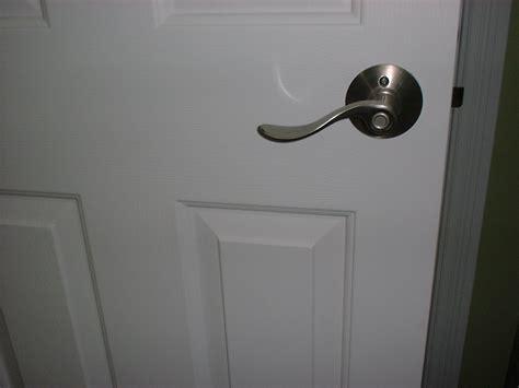 bedroom door knobs bedroom comely images of door accessories with various