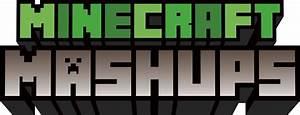 Minecraft mashups part one - The MagPi MagazineThe MagPi ...  Minecraft