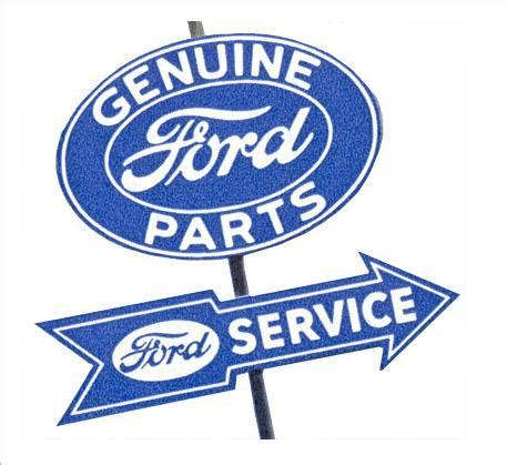 ford trucks forums   ford service rep ford truckscom