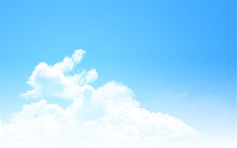 HD wallpapers cloudy sky iphone wallpaper