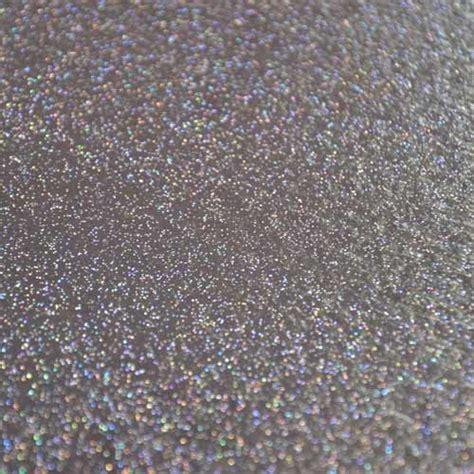 Black Sparkle   FancySchmancy   Pinterest   Interiors