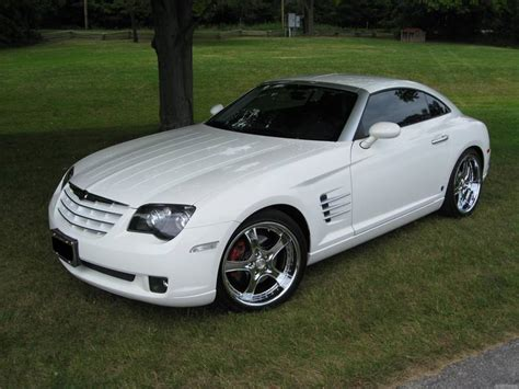 Chrysler Crossfire Grill by Just Painted The Grill Crossfireforum The Chrysler