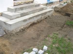 treppen sanieren außentreppe sanieren treppen berechnung