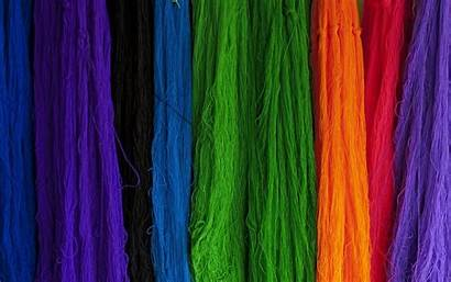 Yarn Wallpapers Colorful Desktop Backgrounds Pc Miscellaneous
