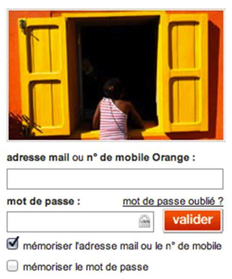 adresse siege social orange orange fr connexion espace client