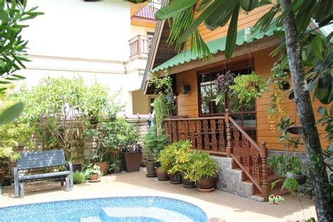 Bungalow Phuket, Kamala Beach, Thailand-booking.com