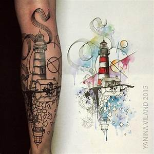 19 best Tattoo Ideas images on Pinterest | Tattoo ideas ...