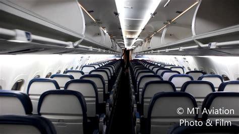 delta 717 cabin delta 717 cabin 28 images n910at boeing 717 231 delta