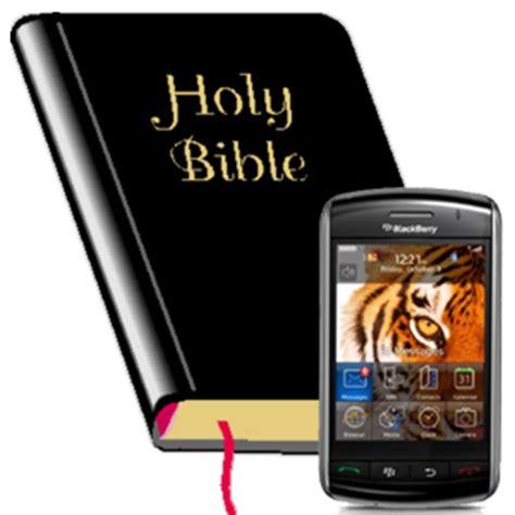 bible phone martin johnson communications bible vs mobile phone