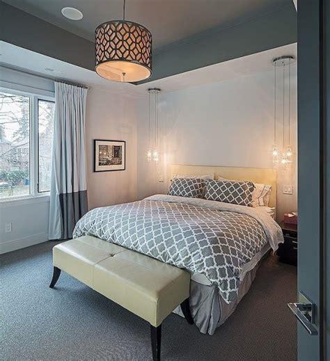 chambre d adulte moderne 17 meilleures idées à propos de chambres à coucher