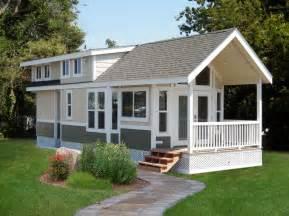 home interiors stockton park models rv business part 3
