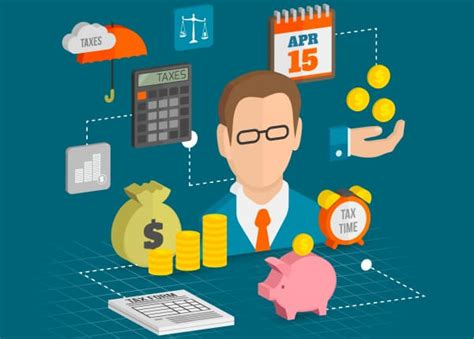 tackling bad credit  financial problems  small business