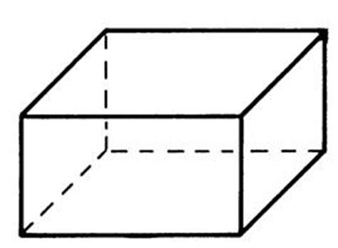 comment calculer la surface d une chambre le parallèlépipède rectangle corrigé fiche 6ème collège