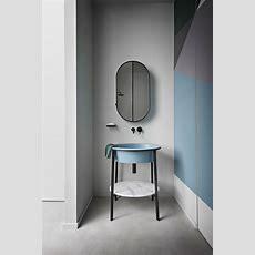 Die Schönsten Bunten Waschbecken Bathroom