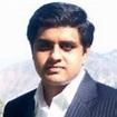 Vikram KUMAR | Doctor of Philosophy | The University of ...