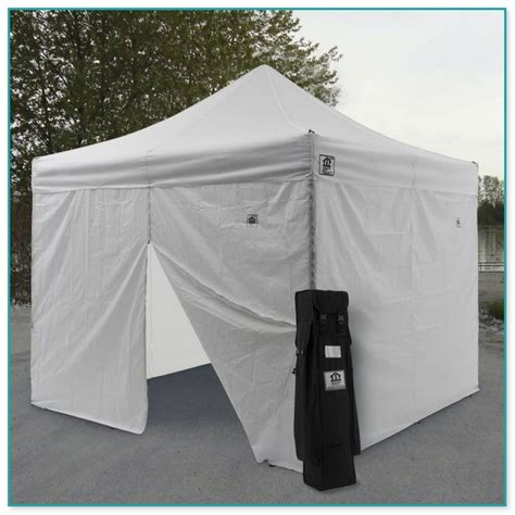 pop  canopy tent costco