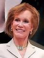 節目曾被譽為「改變電視」 美傳奇女星逝世 - 自由娛樂