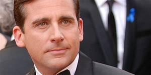 Steve Carell Trolls Fans With Fake 'Office' Reboot News