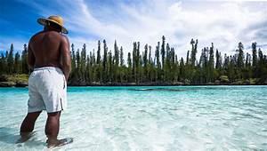 Voyage En Nouvelle Caldonie Ide D39itinraire De 10 20 Jours