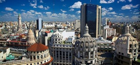 cheap crown buenos aires live and invest overseas