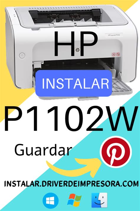 It is a full software solution for your printer. Hp Laserjet P1102 Driver Windows 10 › Drivers HP Oficiales ...
