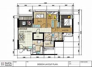 Stunning, Floor, Plan, Layout, Design, 24, Photos