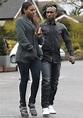 Alexandra Burke hits out at cheating ex-boyfriend Jermain ...