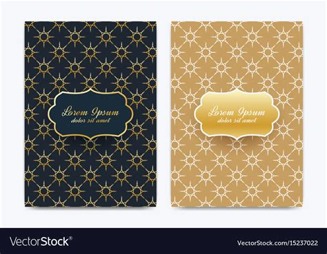 Leaflet Template Stock Images Royalty Free Images Template For Brochure Leaflet Flyer Royalty Free Vector