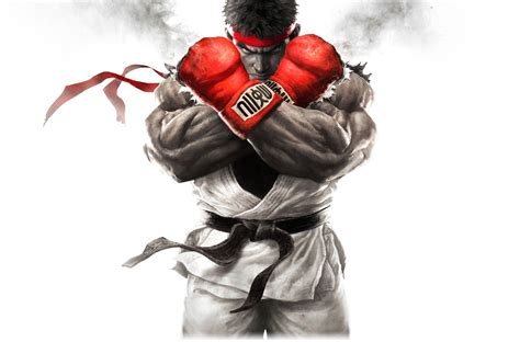 street fighter    released spring   pc
