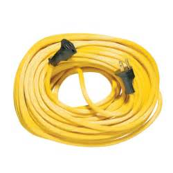 extension cord 82 ft outdoor extension cord rona