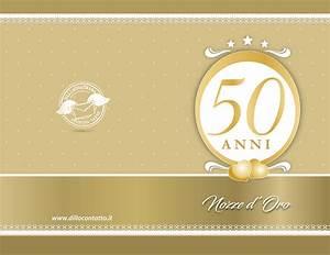 Biglietti Di Auguri Anniversario Matrimonio UT51