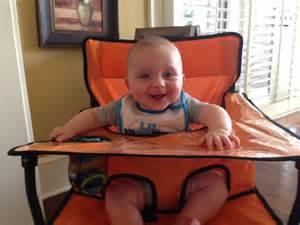 5 Surprising Foods My Babies Loved Babycenter Blog