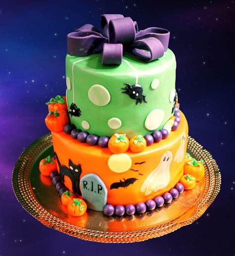 cake ideas halloween cakes decoration ideas little birthday cakes