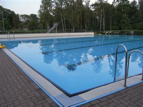 Pool Befüllen Lassen by Schwimmbecken Folienauskleidung Schwimmbadtechnik