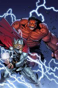 171 best images about art of olivier coipel on Pinterest ...