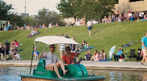 Paddle Boat Rentals Indianapolis by Kayak Rentals Pedal Boat Rentals In Indianapolis